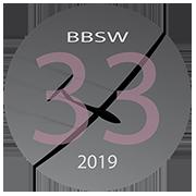 BBSW 2019